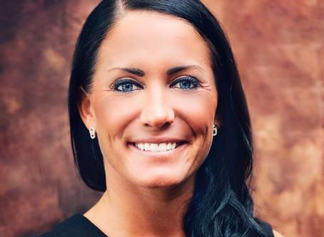 Erin Morris Joins the PWA Family