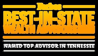 Forbes Top Advisor