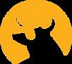 The Bull Network