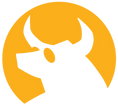 Bull_Icon-Gold.png