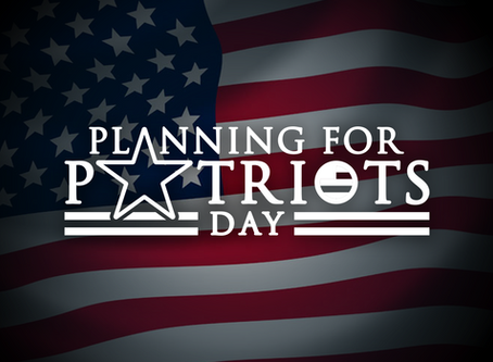 Local Law Firm to Give Away Estate Plans to American Heroes in the Month of August