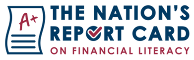 2021_ReportCard-Logo-NoBackground.png