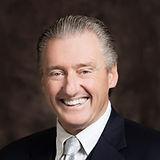 David A. Pickler