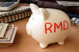 The IRS allows for RMD reversals.