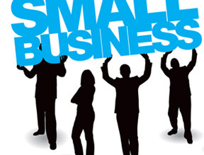 The State of Tennessee and Shelby County offers small business help