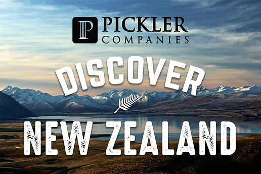 NZ.png