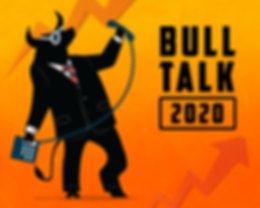 Bull Talk 2020