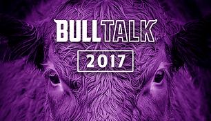 BullTalk 2017