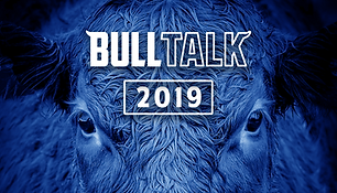 BullTalk 2019