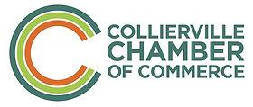 Small Chamber logo_50211616.jpg