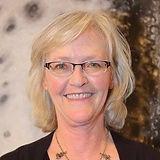 Kristin Malin