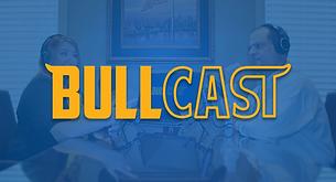 BullCast the Podcast