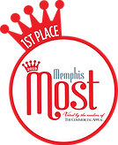 Memphis Most: Best Law Firm