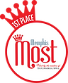 2019 Memphis Most: Best Law Firm