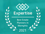 Best Estate Planner in Memphis
