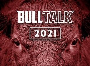 BullTalk 2021