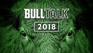 BullTalk 2018