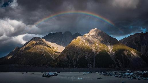 NZ2.jpg