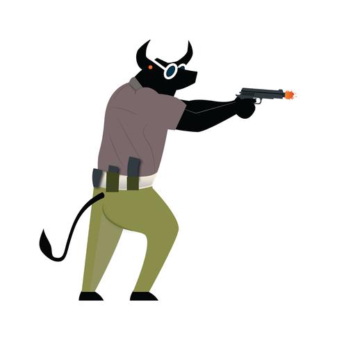 Gun Permit Course