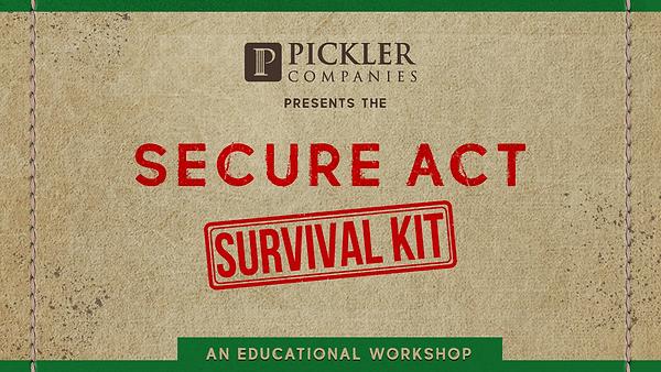 SECUREAct-PPT_Slide.png