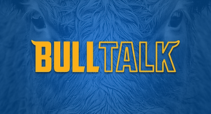 BullTalk the Market Call