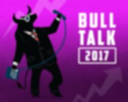 Bull Talk 2017