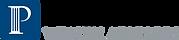 PWA_Logo.png