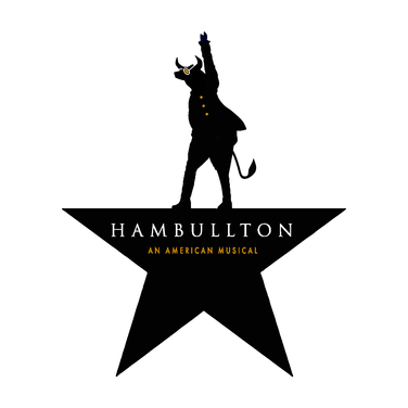 Hamilton at the Orpheum