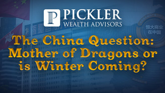 The China Question: Mother of Dragons or is Winter Coming?