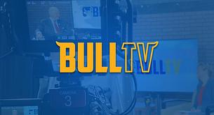 BullTV the Show