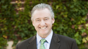 David Pickler Earns Advanced Wealth Management Certification from Yale