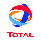 TOTAL Logo.jpeg