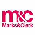 M&C logo.jpg