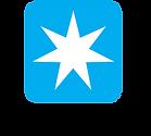1200px-Maersk_Oil_logo.svg.png