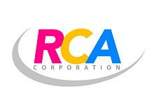RCA corp.png