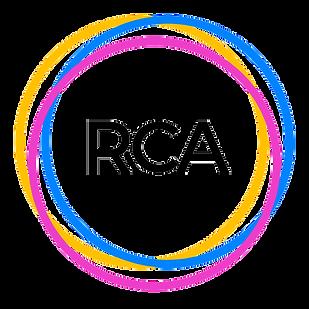 RCA color.png