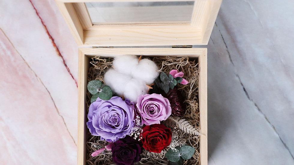 Purple box_Red