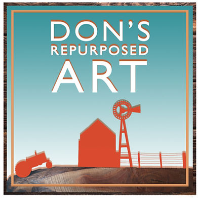 VM Don's Repurposed Art LOGO.jpg
