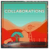 VM Collaboration LOGO.jpg