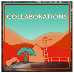 VM Collaboration LOGO