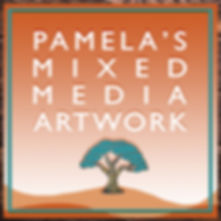 VM Pamela's Mixed Media Artwork LOGO.jpg