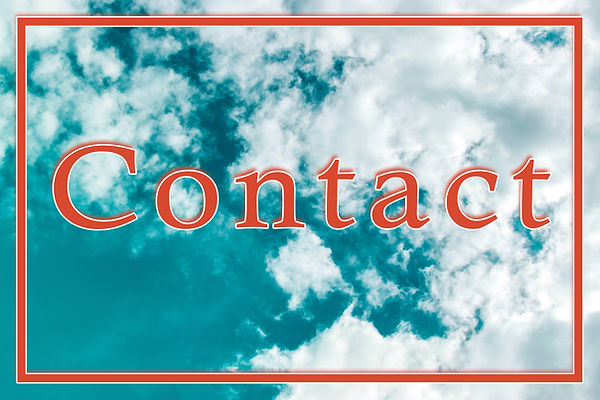 contact photo.jpg