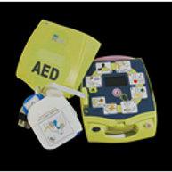Hjärtstartare AED Zoll