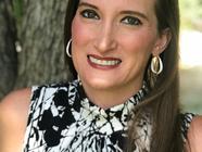 Meet the Team: Ellisa Mimlitsch LCSW