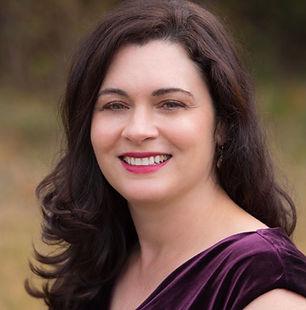 Rachel Saenger LPC-S, LMFT-S, founder of