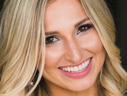 Meet the Team: Sara Paterson, LMSW