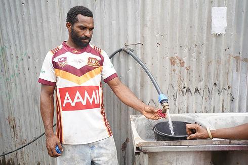 wash man.JPG