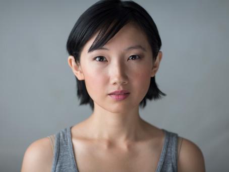 日本女性竟然比台灣女性更容易得癌症