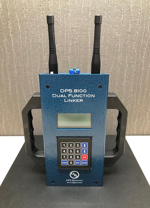 DPS 8100 Dual Function Linker