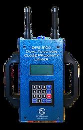 DPS 8100 Linker.png